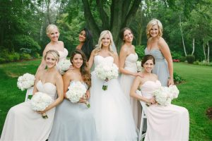 BeckerWedding2